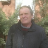 oleg, 56, Zaporizhzhia