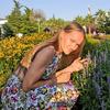 Алена, 33, г.Омск