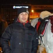 ИВАНОВ 37 Красноярск