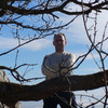 ДАНИЛ Кулик, 44, г.Железноводск(Ставропольский)
