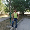 Антон, 32, г.Феодосия