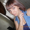 Виктория, 25, г.Каменка