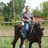 Александр, 63, г.Пермь