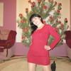 Галина, 49, г.Карсун