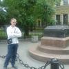 Игорь, 30, г.Тамбов