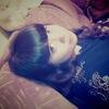 ツツОлежкинаツツ ♥Дочка♥, 21, г.Арсеньев