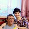 сергей, 47, г.Владивосток