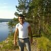 Армен, 32, г.Гюмри