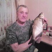 Никола 69 Севастополь