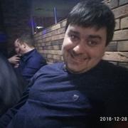 Вова 34 Мариуполь