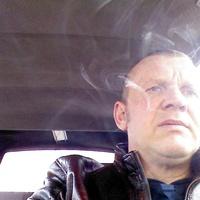 Александр, 45 лет, Водолей, Красный Луч