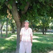 Валера 35 Канев