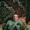 Генадий, 38, г.Вача