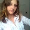 Anjela, 27, Zvenyhorodka