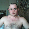 Eвгений, 27, г.Кировск