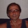Gerard, 75, Monte-Carlo