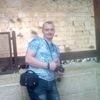 Denis, 35, г.Тель-Авив