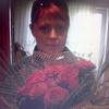 Алина, 30, г.Одинцово