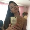 Ира, 31, г.Харьков