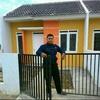 edhi, 25, г.Джакарта