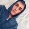 Дмитрий, 18, г.Иркутск