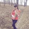 Anna Pelin`o, 21, г.Львов