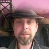 павел, 47, г.Вербилки