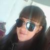 Галина, 18, г.Чита