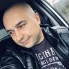 Дмитрий Лютый, 34, г.Балашиха