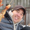 Виктор, 38, г.Белоярский