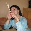 Яна, 39, г.Петрозаводск