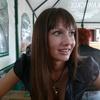 Светлана, 33, г.Тамбов