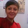 Вероника, 37, г.Красноярск