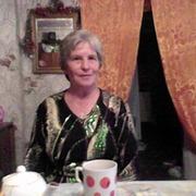 Людмила 71 Липецк