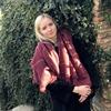 Kristina, 28, Tallinn