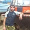 Сергеи, 33, г.Томск