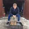 Кирилл, 27, г.Зеленоградск