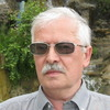 Анатолий, 68, г.Екатеринбург