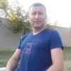 Вячеслав, 39, г.Берлин