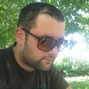 Антон, 35, г.Челябинск