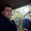 Денис, 35, г.Яшкино