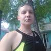 Артём, 30, г.Ярославль