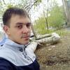 Дима, 22, г.Курган