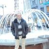Тарлан, 53, г.Таллин