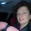 Елена, 47, г.Сочи