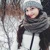 Карина, 20, г.Горловка