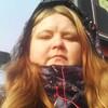 тамара, 31, г.Прокопьевск