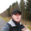 Владимир, 29, г.Вологда