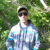 Виталий, 18, г.Донецк