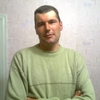 Алексей, 41, г.Ичня